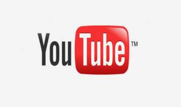 turkey lifts youtube ban - India TV