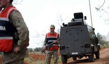 turkey sends missile batteries to syria border -...