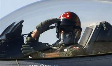 turkey vows action against syria for downing jet...
