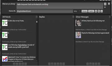 twitter buys tweetdeck for reported 40 50 million...