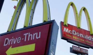 two mcdonald s outlets in us drop halal food...