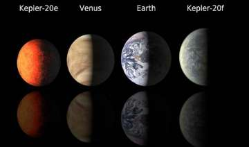 two earth like planets spotted around distant...