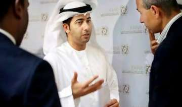 uae to host international nuclear conference -...