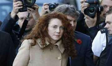 uk phone hacking trial opens for top murdoch...