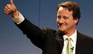uk s cameron pledges to stand together with pak...