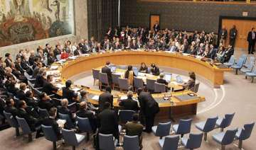 un security council agrees to destroy syria s...