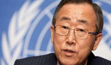 un chief saddened by deadly indian floods - India...
