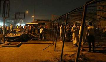 un says nearly 1000 iraqis killed in september -...