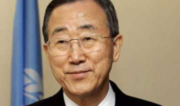 un chief security council condemns mumbai...
