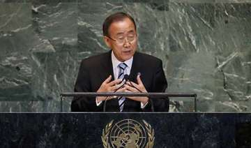 un chief wants to abolish death penalty us says...