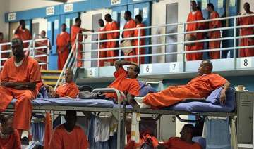 us hunger strike prisoners on hunger strike close...