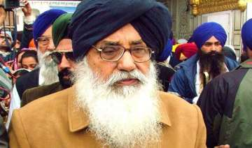 us sikh group offers 10 000 to anyone who sues...