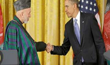 us taliban to have direct peace talks - India TV