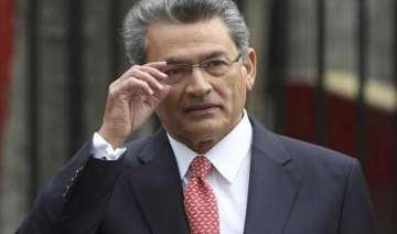 us court denied rajat gupta permission to visit...