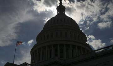 us crisis continues fitch puts aaa credit rating...