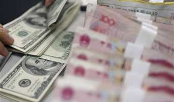 us declines to name china currency manipulator -...