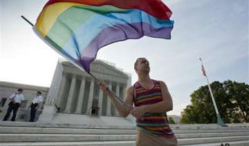 us high court strikes down marriage provision -...