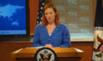 us hopes indo pak peace talks to continue after...