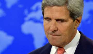 us lays groundwork for possible syria strike -...