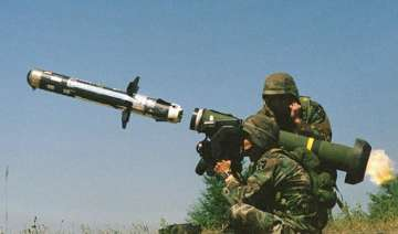 us makes india groundbreaking defence offer -...