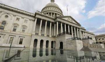 us official shutdown harms spies mission - India...