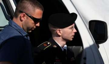 us pursuit of leakers aided by manning verdict -...