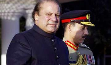 us rejects sharif s call to get involved on...