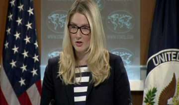 us rules out special envoy to mediate between...
