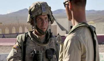 us soldier gets life in prison for afghan...