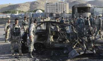 us targets let fronts blames it for herat attack...