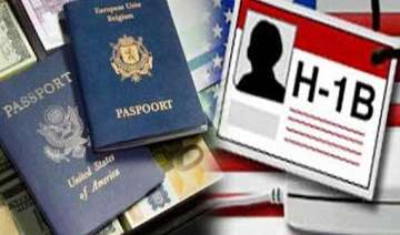us to accept h 1b applications from april 1 -...