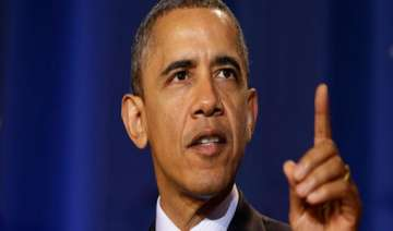 us to launch talks on free trade in environmental...