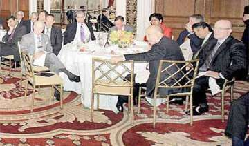 us trade group lobbies for free entry of indian...