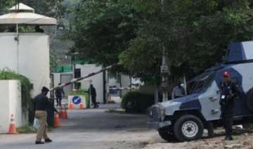us withdraws staff from lahore consulate - India...