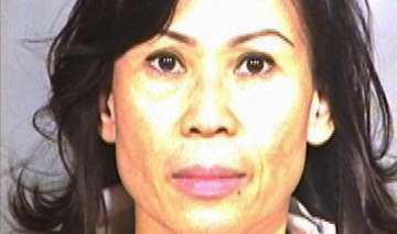 us woman jailed for life for bobbitising ex hubby...