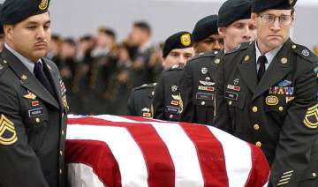 us air force admits remains of us troops dumped...