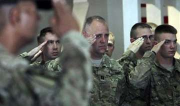 us begins withdrawal of trrops from afghanistan -...