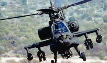 us choppers flew from jalalabad to abbottabad -...
