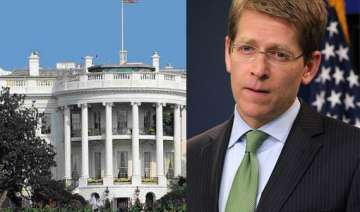 us house passes legislation to freeze pak aid -...