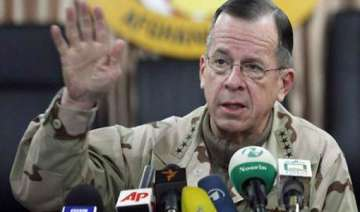 us may not be able to pay troops on time says...