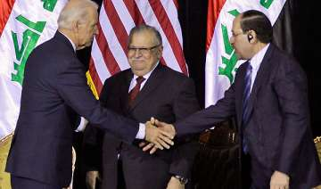 us military hands camp victory over to iraqis -...