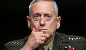 us must reduce trust deficit with pak army us...