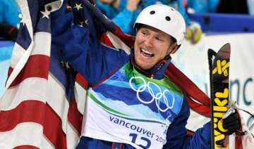 us olympic medalist calls police then shoots...
