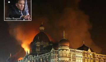 us promises to bring 26/11 perpetrators to...
