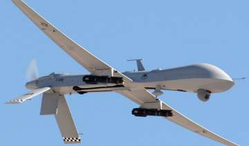 us puts drone strikes inside pak on hold report -...