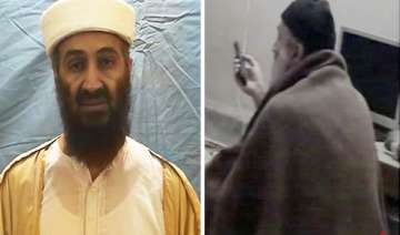 us releases osama videos seized during abbottabad...