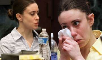 us single mother weeps as prosecutor calls her a...