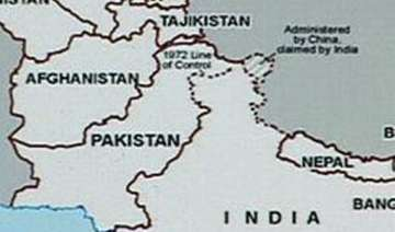 us state department posts new india map on its...
