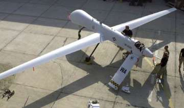 us to give pak 85 mini drones - India TV