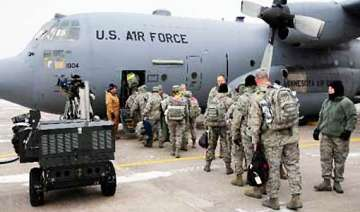 us to vacate shamsi airbase in pak by dec 11 -...